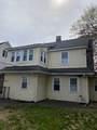 119 Kimberly Ave - Photo 25