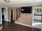 17 Bayberry Rd - Photo 12