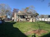 17 Bayberry Rd - Photo 4
