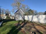 17 Bayberry Rd - Photo 7