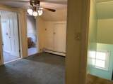 2 Rolfe Ave - Photo 15