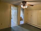 2 Rolfe Ave - Photo 16