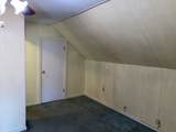2 Rolfe Ave - Photo 20