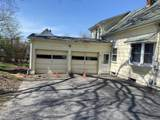 2 Rolfe Ave - Photo 28