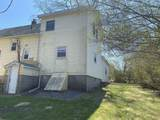 2 Rolfe Ave - Photo 34