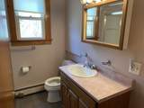 2 Rolfe Ave - Photo 8