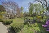 18 Elmwood Park - Photo 26