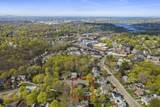 18 Elmwood Park - Photo 33