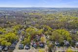 18 Elmwood Park - Photo 34