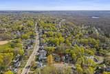 18 Elmwood Park - Photo 36