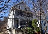 116 Culley St - Photo 1