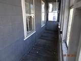 116 Culley St - Photo 2