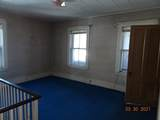 116 Culley St - Photo 13