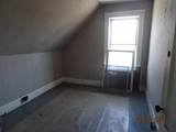 116 Culley St - Photo 17