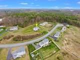 8 Quail Ridge Rd - Photo 3