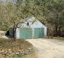 2201 Conway Rd. - Photo 2