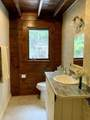 2201 Conway Rd. - Photo 12