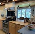 2201 Conway Rd. - Photo 15