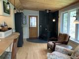 2201 Conway Rd. - Photo 16