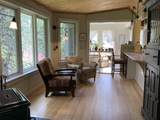2201 Conway Rd. - Photo 19