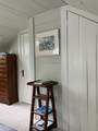 2201 Conway Rd. - Photo 25