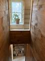 2201 Conway Rd. - Photo 29