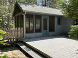 2201 Conway Rd. - Photo 30