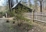 2201 Conway Rd. - Photo 32