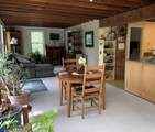 2201 Conway Rd. - Photo 8
