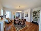 45 Thaxter Ave - Photo 11