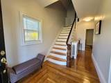 45 Thaxter Ave - Photo 14