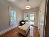 45 Thaxter Ave - Photo 18