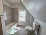 45 Thaxter Ave - Photo 23