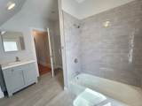 45 Thaxter Ave - Photo 24