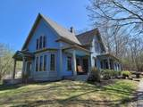 45 Thaxter Ave - Photo 4