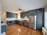 45 Thaxter Ave - Photo 8