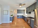 45 Thaxter Ave - Photo 9