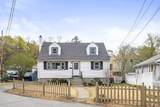 133 Amherst Ave - Photo 1