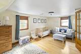 133 Amherst Ave - Photo 13