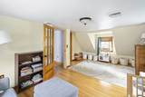 133 Amherst Ave - Photo 14