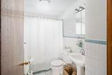 133 Amherst Ave - Photo 19
