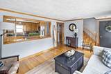 133 Amherst Ave - Photo 4