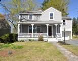 26 Vista Ave - Photo 1
