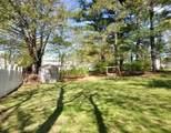 26 Vista Ave - Photo 8