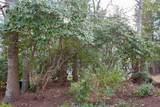 357 White Oak Trail - Photo 25