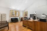 375 Central Street - Photo 15