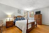 375 Central Street - Photo 17