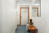 375 Central Street - Photo 23