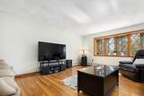 375 Central Street - Photo 6