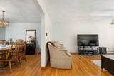 375 Central Street - Photo 7
